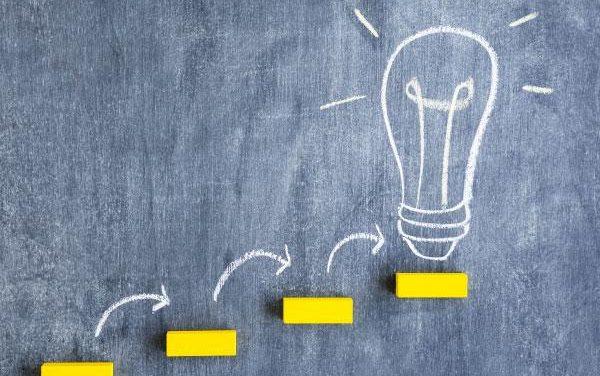 7 nuovi trend per la formazione aziendale del futuro